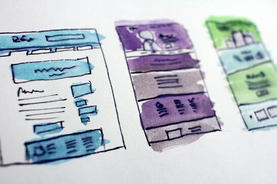 Adaptez votre site Web à chaque cas tout en étant spécifique
