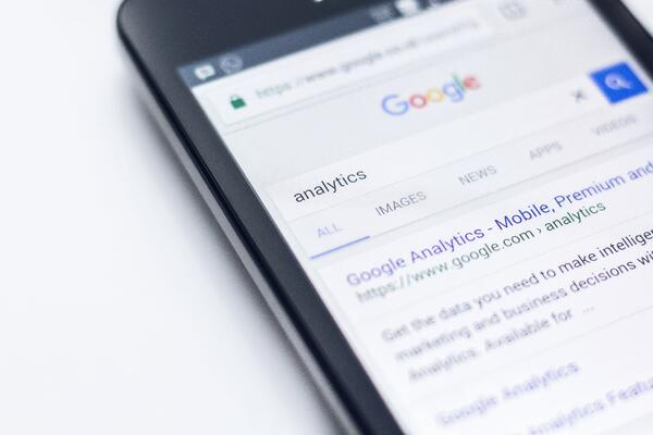 analyse-de-site-web-indispensable-google-analytics