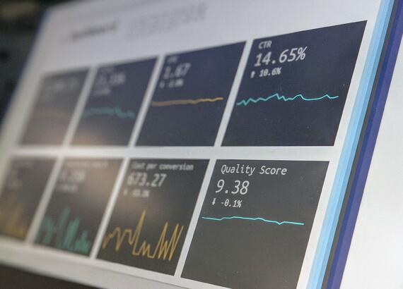 analyse-de-site-web-indispensable