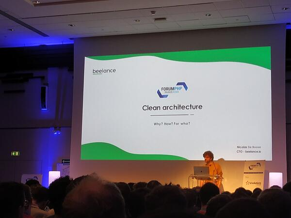 clean-architecture-nicolas-de-boose