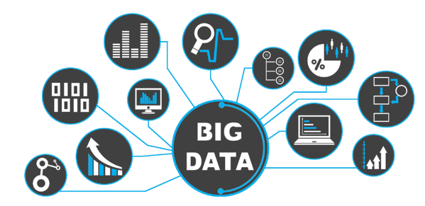 Les big data