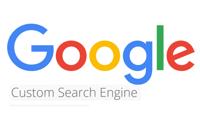 cse.google