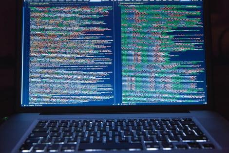 La reprise de l'existant (données, contenus) est partie intégrante du projet