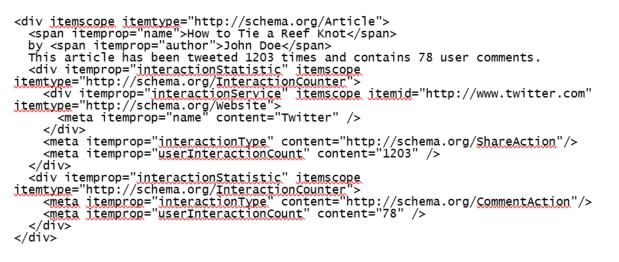 html-semantique.png
