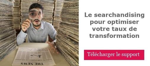 searchandising (1)