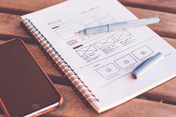 Pensez à vos utilisateurs lors de votre projet digital