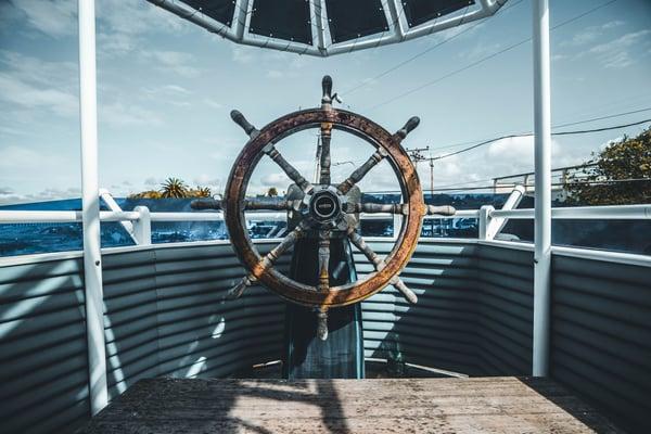 navigation-architecture-information