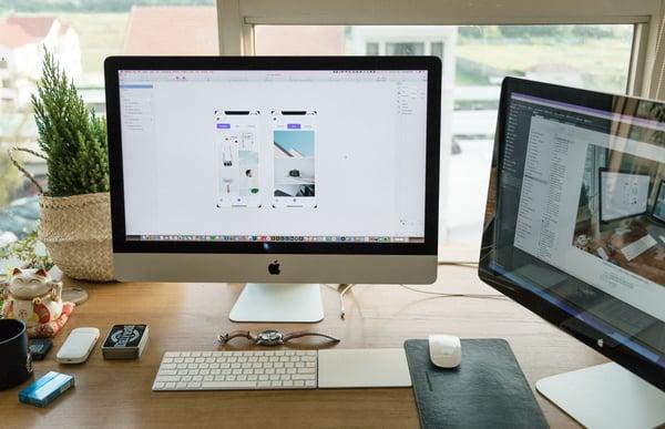 optimisez lux de vos applications mobiles