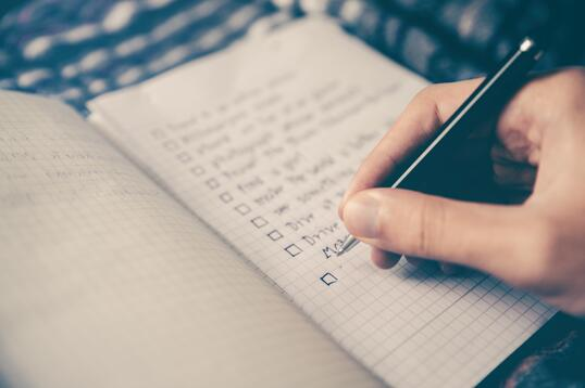 planning-editorial