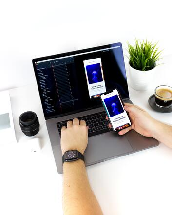 quelle technologie choisir pour créer une application mobile 2