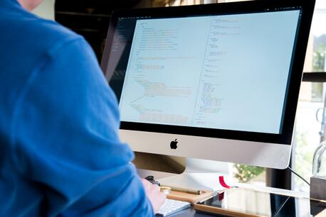 Pourquoi l'optimisation de la technique SEO de votre site est-elle si importante ?