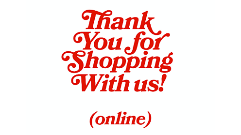 Merchandising et ecommerce