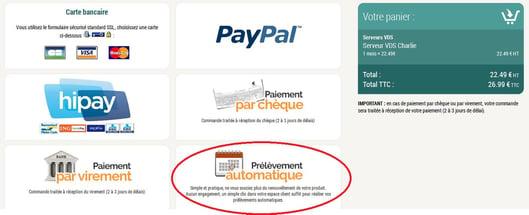 Paiement-prelevement-automatique