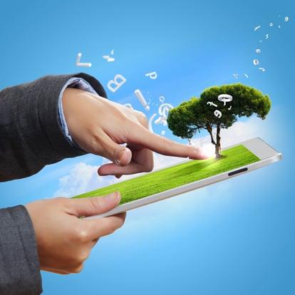 """Les solutions E-commerce """"Mass Market"""" pour votre commerce en ligne"""