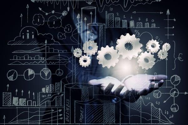 """Les solutions E-commerce """"Entreprise"""" pour votre commerce en ligne"""