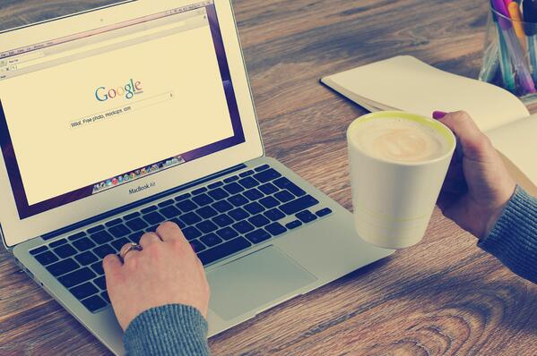 comment-fonctionne-le-moteur-de-recherche-google