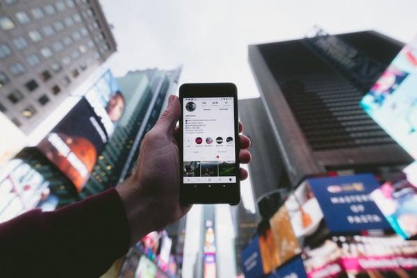 tendances-seo-2019-réseaux-sociaux