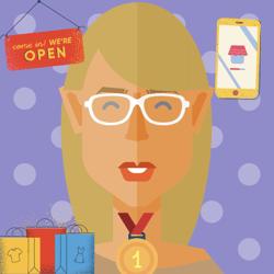 Qui sont les internautes du e-commerce? Le profil du fidèle