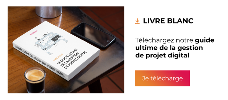 guide ultime de la gestion de projet digitale