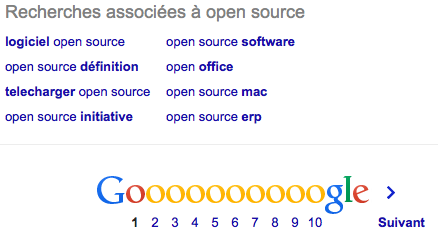 google-recherche-associees