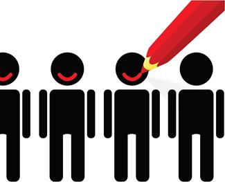 Comment augmenter la satisfaction client avec le DEVOPS