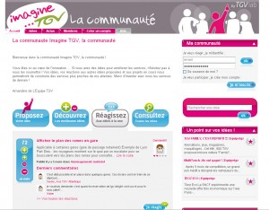 Page-d'accueil-de-l'espace-participatif-de-la-SNCF