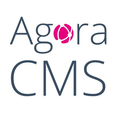agoracms