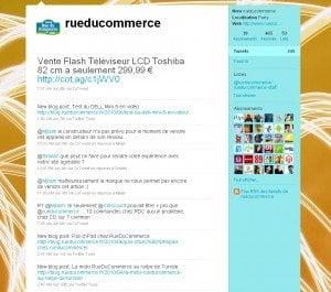La-page-Twitter-de-Rue-du-Commerce